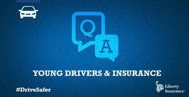 feature-young-drivers-and-car-insurance-622 (1).jpg