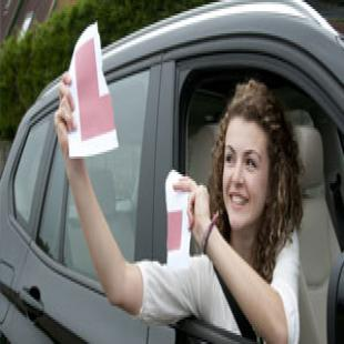 Driving Tips for Students